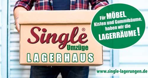 Lagerhaus-Neu-Isenburg