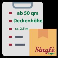 Preise-ab-50qm
